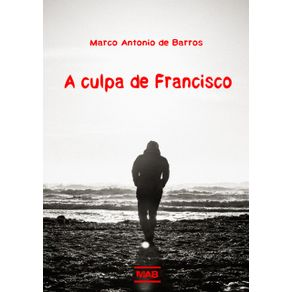 A-Culpa-De-Francisco