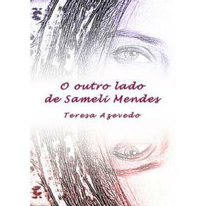 O-Outro-Lado-De-Sameli-Mendes