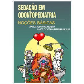 Sedacao-Em-Odontopediatria--Nocoes-Basicas
