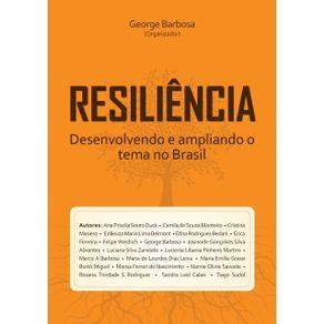 Resiliencia---Desenvolvendo-E-Ampliando-O-Tema-No-Brasil