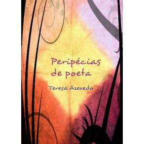 Peripecias-De-Poeta--Poesia-E-Prosa