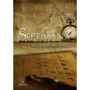 Septimana