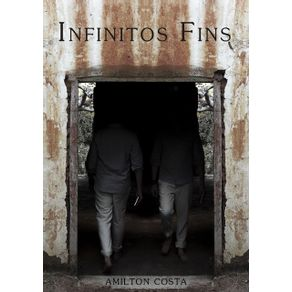 Infinitos-Fins