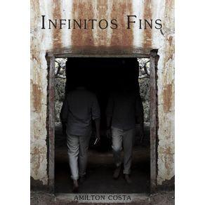 Infinitos-Fins