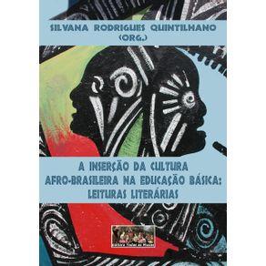 A-Insercao-Da-Cultura--Afro-Brasileira-Na-Educacao-Basica--Leituras-Literarias