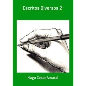 Escritos-Diversos-2