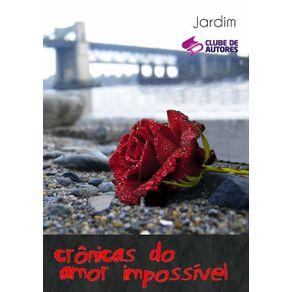 Cronicas-Do-Amor-Impossivel