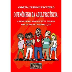 O-Fenomeno-Da-Adultescencia--A-Imagem-Do-Adolescente-Eterno-Nos-Meios-De-Comunicacao