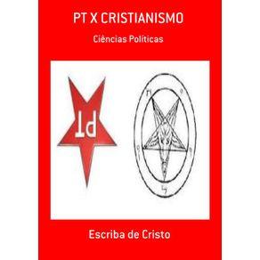 Pt-X-Cristianismo--Ciencias-Politicas