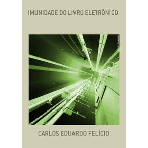 Imunidade-Do-Livro-Eletronico