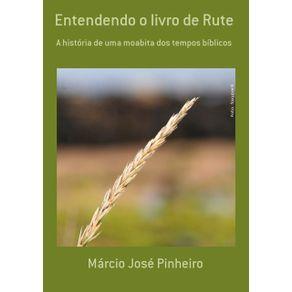 Entendendo-O-Livro-De-Rute--A-Historia-De-Uma-Moabita-Dos-Tempos-Biblicos