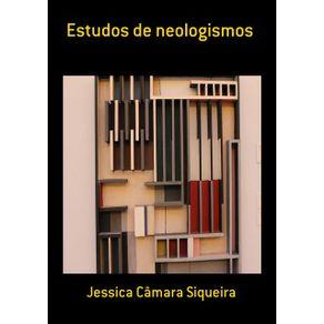 Estudos-De-Neologismos