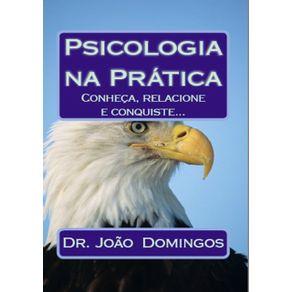 Psicologia-Na-Pratica--Conheca-Relacione-E-Conquiste...