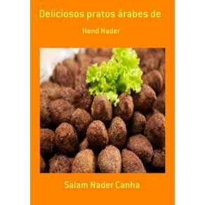 Deliciosos-Pratos-Arabes-De---Hend-Nader