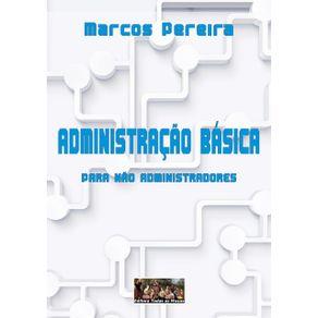 Administracao-Basica-Para-Nao-Administradores