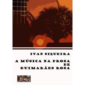 A-Musica-Na-Prosa-De-Guimaraes-Rosa