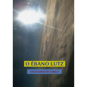 O-Ebano-Lutz