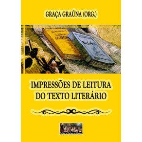 Impressoes-De-Leitura-Do-Texto-Literario