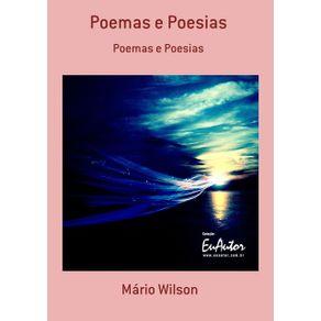 Poemas-E-Poesias--Poemas-E-Poesias