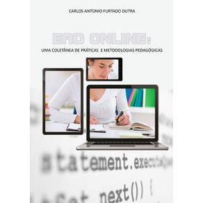 Ead-On-Line----Uma-Coletanea-De-Praticas-E-Metodologias-Pedagogicas