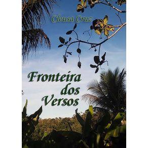 Fronteira-Dos-Versos