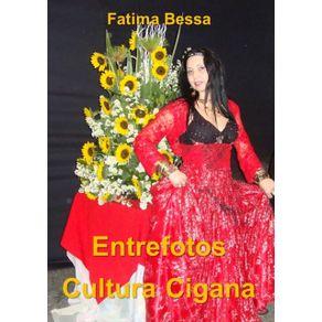 Entrefotos-Cultura-Cigana