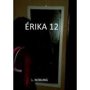 Erika-12
