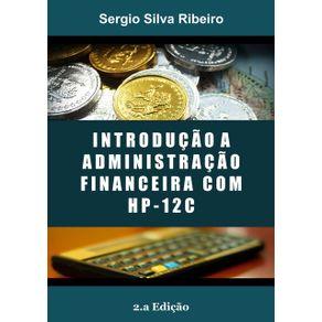 Introducao-A-Administracao-Financeira-Com-Hp12C