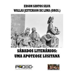 Sabados-Literarios--Uma-Apoteose-Lusitana