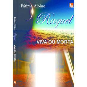Raquel--Viva-O-Morta