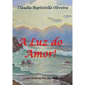 A-Luz-Do-Amor-