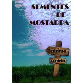 Sementes-De-Mostarda