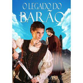 O-Legado-Do-Barao--A-Heranca-Dos-Ancestrais
