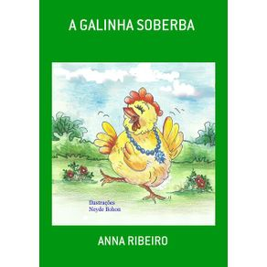 A-Galinha-Soberba