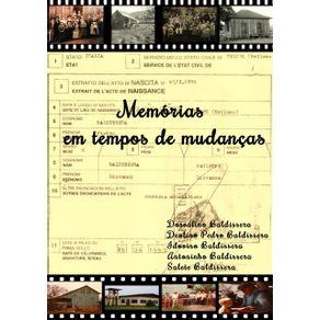 Memorias-Em-Tempos-De-Mudancas