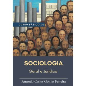 Curso-Basico-De-Sociologia--Geral-E-Juridica