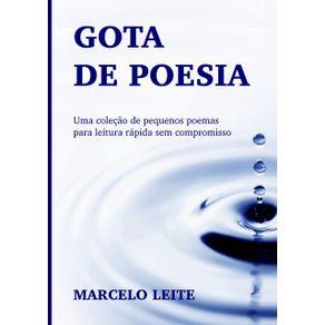 Gota-De-Poesia