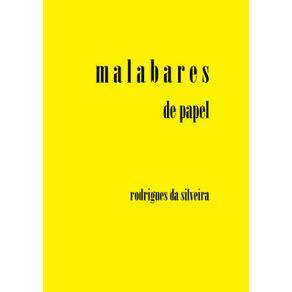 Malabares-De-Papel