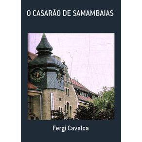 O-Casarao-De-Samambaias