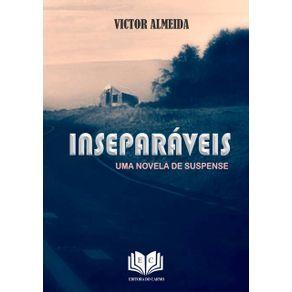 Inseparaveis--Uma-Novela-De-Suspense