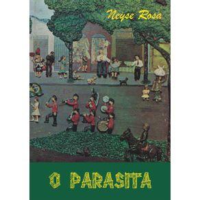 O-Parasita