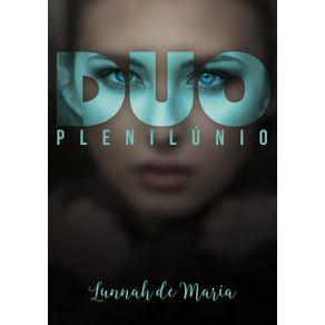 Duo-Plenilunio