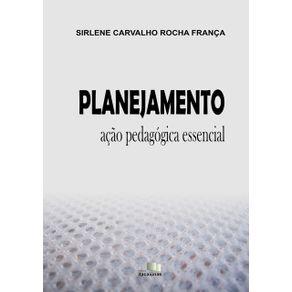 Planejamento--Acao-Pedagogica
