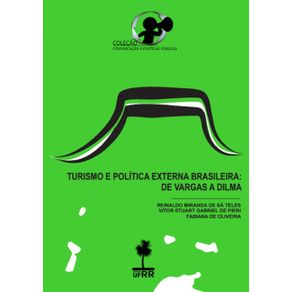 Colecao-Comunicacao---Politicas-Publicas-Vol.-20