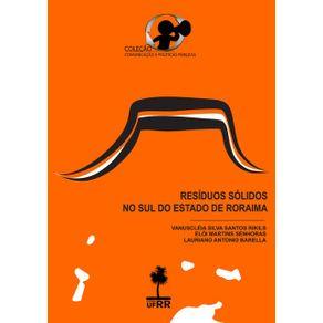 Colecao-Comunicacao---Politicas-Publicas-Vol.-21