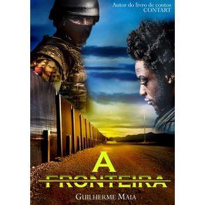 A-Fronteira
