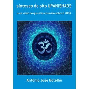 Sinteses-De-Oito-Upanishads--Uma-Visao-Do-Que-Elas-Ensinam-Sobre-O-Yoga