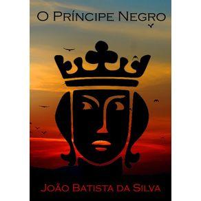O-Principe-Negro