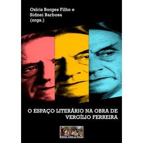 O-Espaco-Literario-Na-Obra-De-Vergilio-Ferreira