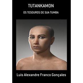 Tutankamon--Os-Tesouros-De-Sua-Tumba